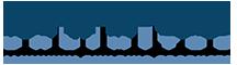 Shapes Unlimited, Inc logo
